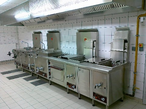 Cofrino R Alisations Cuisines Collectives